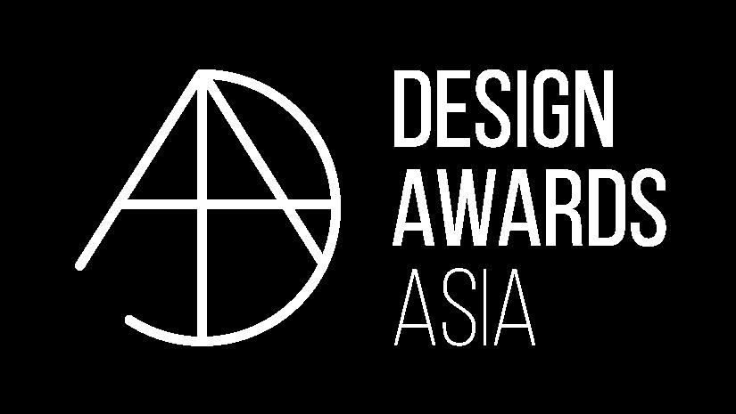 DAA_logo_white