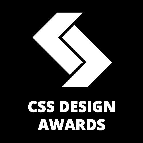cssdesignawards_logo