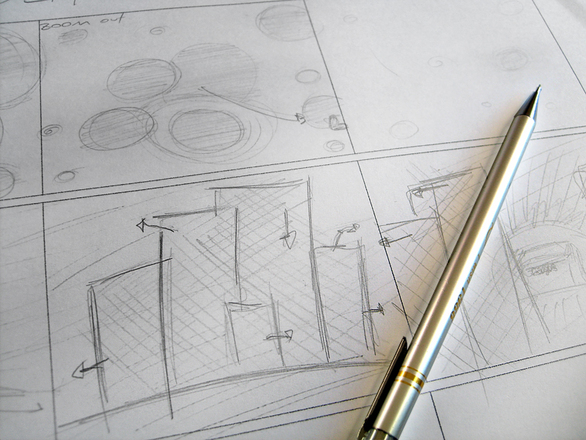 storyboard-1214652