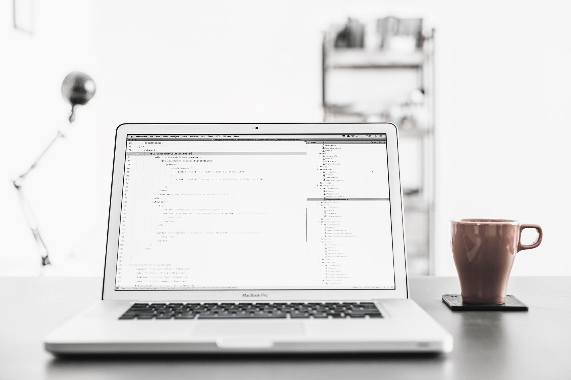Javascript APIでのストリートビュー実装方法